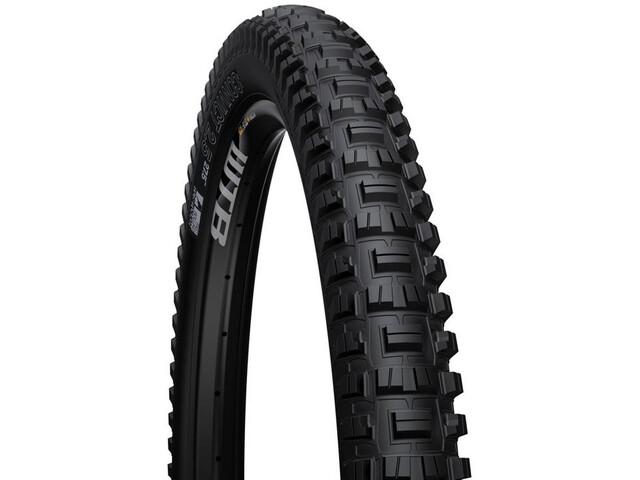 """WTB Convict Tyre 27.5x2,5"""" TCS Tough High Grip black"""